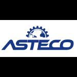 asteco1-150x150