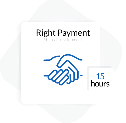right-payments