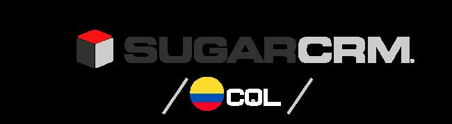 sugarcol