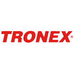 tronex-150x150-150x150