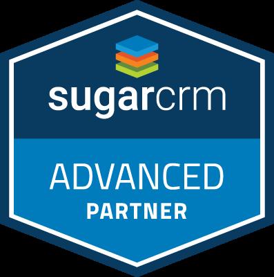 SugarCRM-Advanced-Partner-Badge-x2
